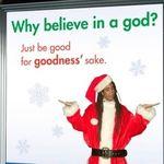 Just+be+good+for+goodness+sake