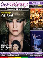 Gay calgary magazine_mar11