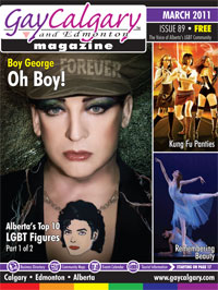Gay calgary magazine_mar11