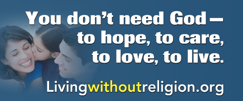Cfi-living-without-religion