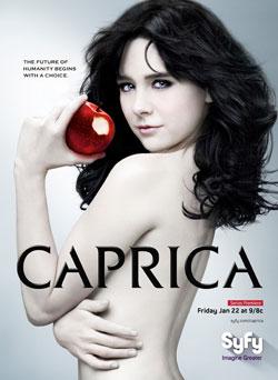 Caprica 1