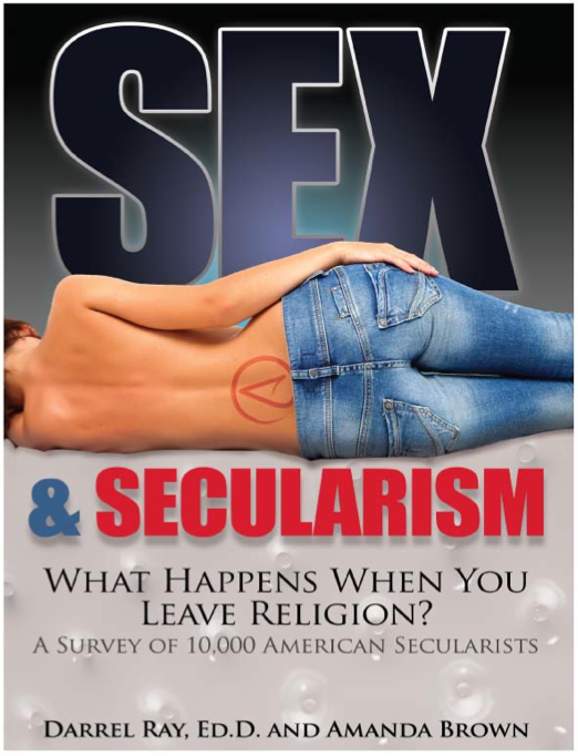 SexandSecularism