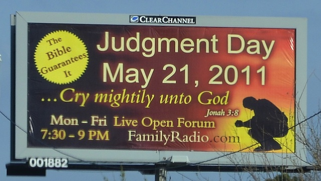 May-21-Rapture-Billboard