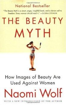 Beauty myth