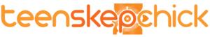 Teen-skepchick-web-logo