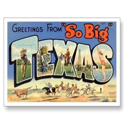 Texas_postcard