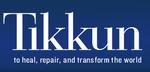 Tikkun_logo