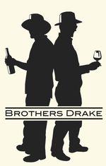 Brothers drake