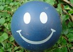 Happy_face_ball