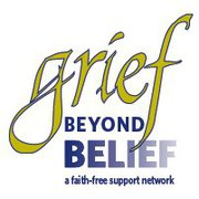 Grief beyond belief logo