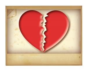 Broken_heart_pic