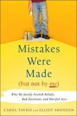 Mistakes_were_made