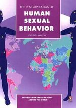 Human sexual behavior