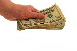 Money_in_hand