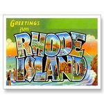 Rhode_island_postcard