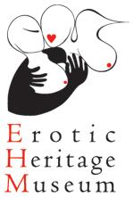 Erotic-heritage-museum-logo