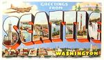 Seattle-postcard
