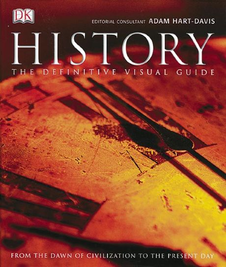 History book cover#1#