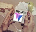Missing bisexual
