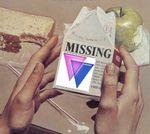 Missing bisexual