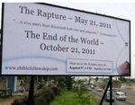 Rapture-billboard-2