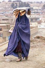 Afghanistan_burqa