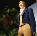 Joseph_smith_figure_north_visitors_center_slc_utah