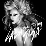 Lady-gaga-born-this-way-single-album-cover
