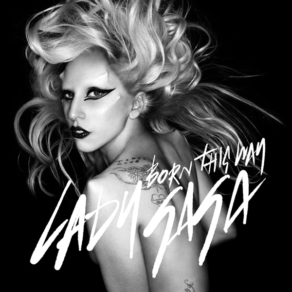 Lady-gaga-born-this-way-single-album-cover