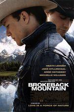 Brokeback-mountain