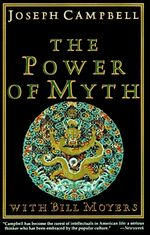 Power-of-myth-the-book