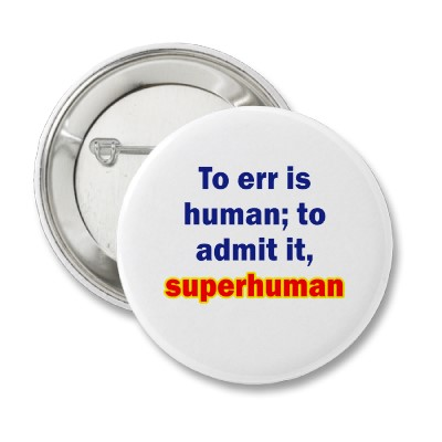 To_err_is_human_button