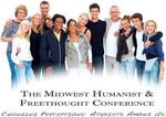 Midwest humanist and freethought conference