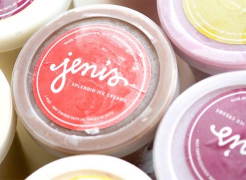 Jenis-ice-cream-1