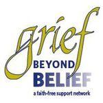Grief beyond belief logo