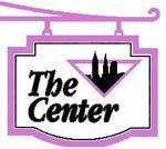 Community_center