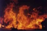 Hellfire3