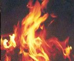 Hellfire4