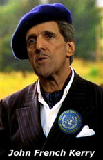 John_kerry_french