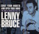 Lenny_bruce