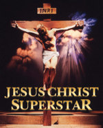 Jesus_christ_superstar