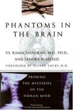 Phantoms_in_the_brain