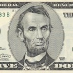 Five_dollar_bill