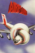 Airplane_movie