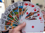 Cards_fanned