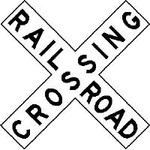 Railroad_crossing