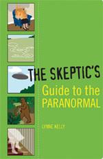 Skeptics_guide