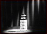 Polio_vaccine_1