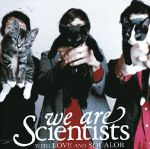 Scientists4