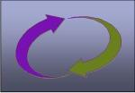 Circle_of_arrows